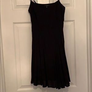 Artizia Talula dress - size 6